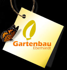 garten und landschaftsbau erfurt gartenbaubetrieb eberhardt gbe gartenbau eberhardt aus erfurt