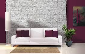 interior design wall decor home design ideas