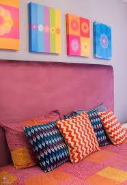 14 best his u0026 hers comforter sets images on pinterest bed sheets