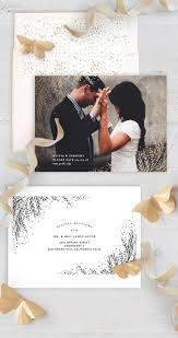 64 best wedding invitations u0026 stationery images on pinterest