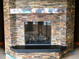 fireplace design ideas with tile modern fireplace tile ideas for
