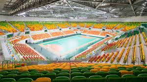 these olympic venues are designed to transform into sch fast company