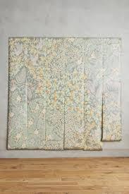 Non Permanent Wallpaper by Temporary Wallpaper Temporary Wallpaper For Fickle Decorators