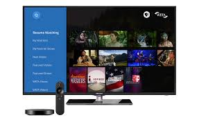 tv android pbs for android tv pbs anywhere