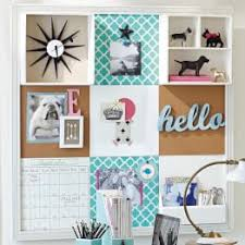 room decor for teens cool teen room decor teen room decor styles tips and