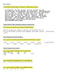 grade 1 math problems grade 1 mtap reviewer