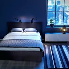blue bedroom decorating ideas blue and brown bedroom blue brown bedroom decorating ideas high