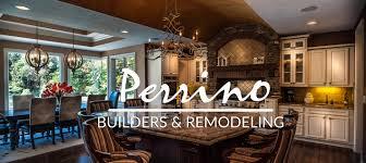 fine homebuilding login perrino builders u0026 remodeling new u0026 custom home builder in