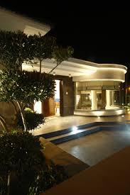house for sale 5 bedrooms 7 bathrooms u20ac1 900 000 76 u2013 99