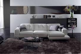 divani e divani catania divani e divani by natuzzi il catalogo 2014 foto 20 40 design mag