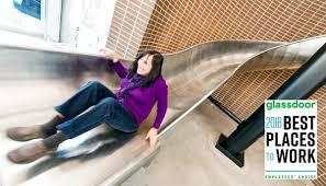 target interview questions glassdoor capital one interview questions glassdoor