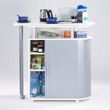 meuble de cuisine coulissant meuble de cuisine porte coulissante amnagement intrieur de