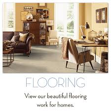 our portfolio heritage carpet tile inc boynton fl