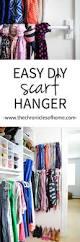 56 best closet hacks images on pinterest bathroom cabinet