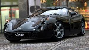 bureau d 馗hange タスカンsという車は ご存じですか 車が好きな方の為に 交通事故