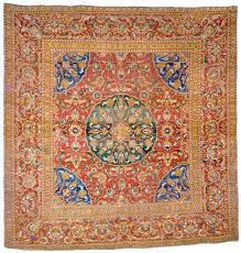 Ottoman Rug Design Carpet Ottoman Design Carpet Probably Half Of Design