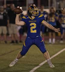 football bethel brookfield both looking for positive ending on