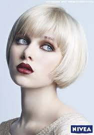 Bob Frisuren Ty by Best 25 20er Jahre Frisur Ideas On 1920er Jahre