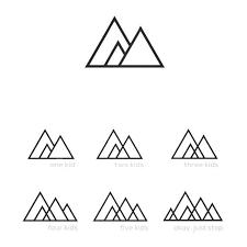 family tree symbols paso evolist co