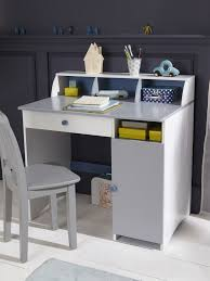 bureau enfant garcon bureau enfant garcon best bureaux images on home study