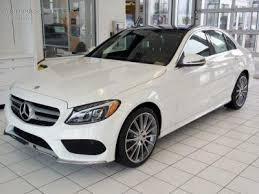 mercedes lindon 2017 mercedes c class for sale in lindon utah 186665451