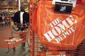 home depot black friday preview home depot inc hd lowe u0027s companies inc low earnings preview