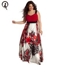online buy wholesale super plus size clothing from china super