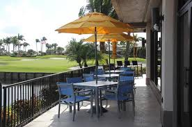Outdoor Commercial Patio Furniture Discount Commercial Patio Furniture Outdoor Furniture Alumatech