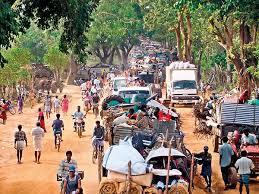 The Latest Terrorist Lanka Prabhakaran Was No Hero But A Terrorist The Ltte Was His Army