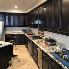 Kitchen Cabinets Anaheim Ca City Tile U0026 Cabinets 162 Photos U0026 12 Reviews Flooring 1535 S