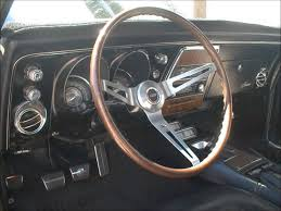 steves camaro 1968 camaro steves camaro
