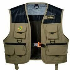 kids paleontologist vest safari vest