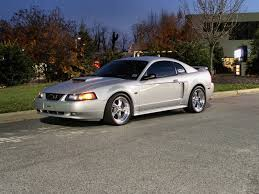 2002 mustang rims for sale 2002 ford mustang gt premium ford mustang forums