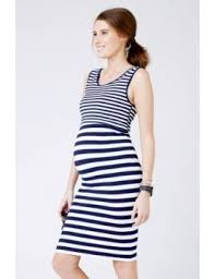 maternity clothes nz maternity clothes maternity wear pregnancy clothing ripe