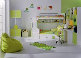 bedroom paint colors for tween bedrooms houzz teen bedroom ideas