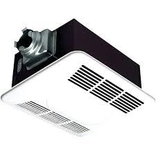 Bathroom Exhaust Fan Heater Ceiling Fan Bathroom Exhaust Fan Heater Combo R V Cloud Company