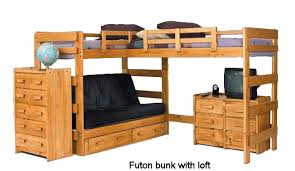 Bunk Beds Tulsa Mail To Your Friend This Ads H3 Furniture Tulsa Ok Tel 918