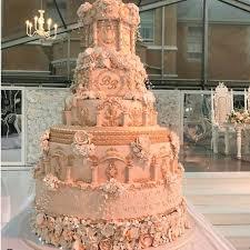 wedding cake cost mabala noise s reggie s wedding cake cost r60 000 the edge