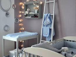 guirlande lumineuse chambre bébé guirlande lumineuse chambre bebe avec bureau guirlande lumineuse