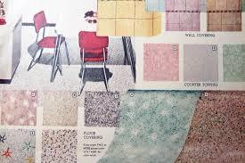 retro vinyl sheet flooring flooring designs