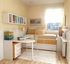 Images Of Bedroom Decorating Ideas Small Single Bedroom Design Ideas Small Master Bedroom Decorating
