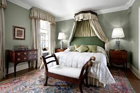 bedroom interior decoration of bedroom bed design ideas