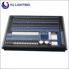 cheap stage equipment 2048 channel avolite pearl 2010 dmx lighting