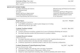 Industrial Engineer Sample Resume by Industrial Engineer Resume Skills Reentrycorps