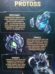 Starcraft Meme - protoss starcraft know your meme