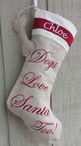free images dog red christmas decoration font holidays