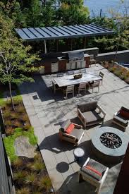 84 best modern outdoors images on pinterest architecture