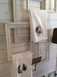 Bathroom In The Kitchen My Visit To Magnolia Market Magnolia Farms Joanna Gaines And