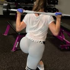 467 best legs butt images on pinterest comment opinion piece