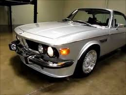 bmw e9 coupe for sale 1973 bmw 3 0cs for sale custom cs m6 conversion